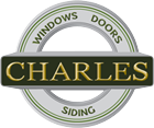 charles-windows-and-doors-logo