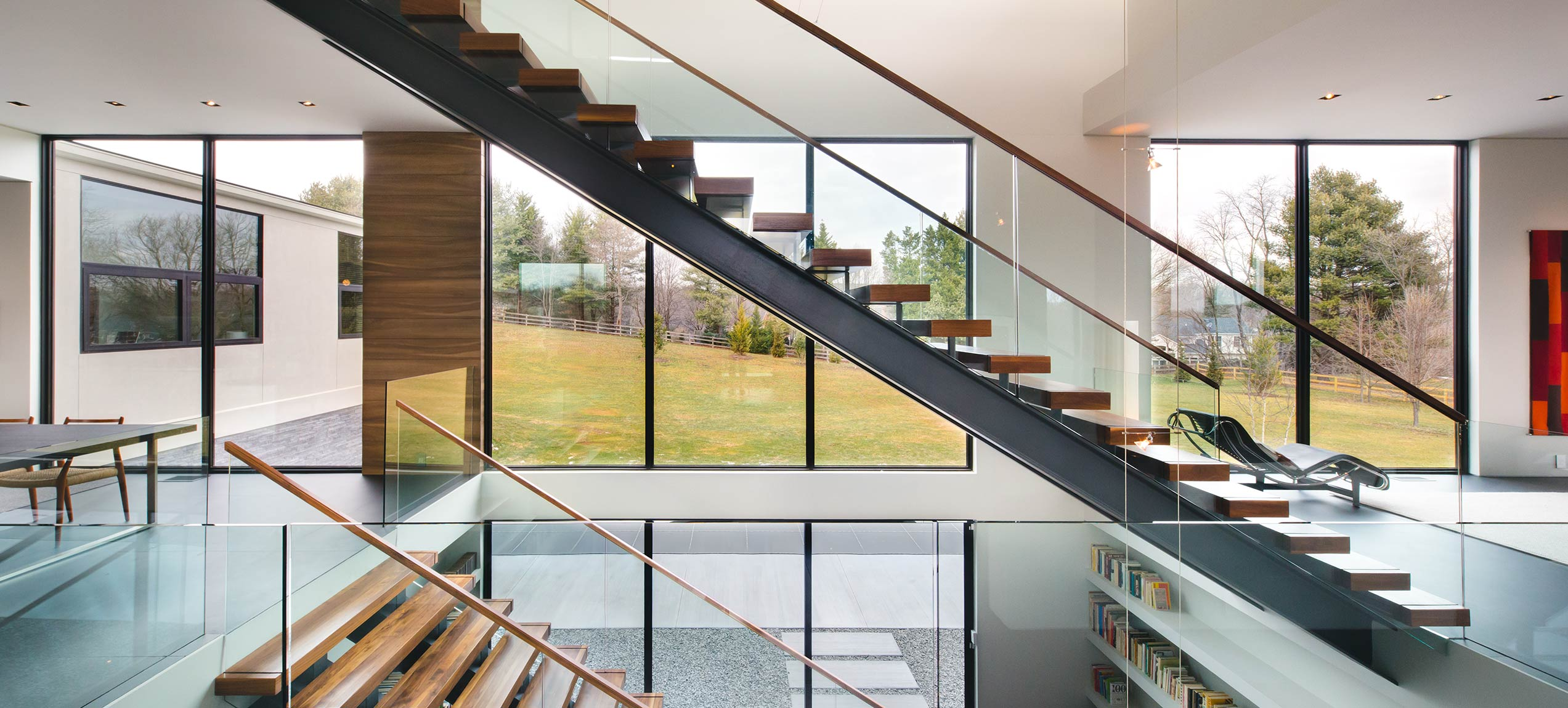 How exactly do new windows increase energy efficiency for Thickness of glass wall for exterior