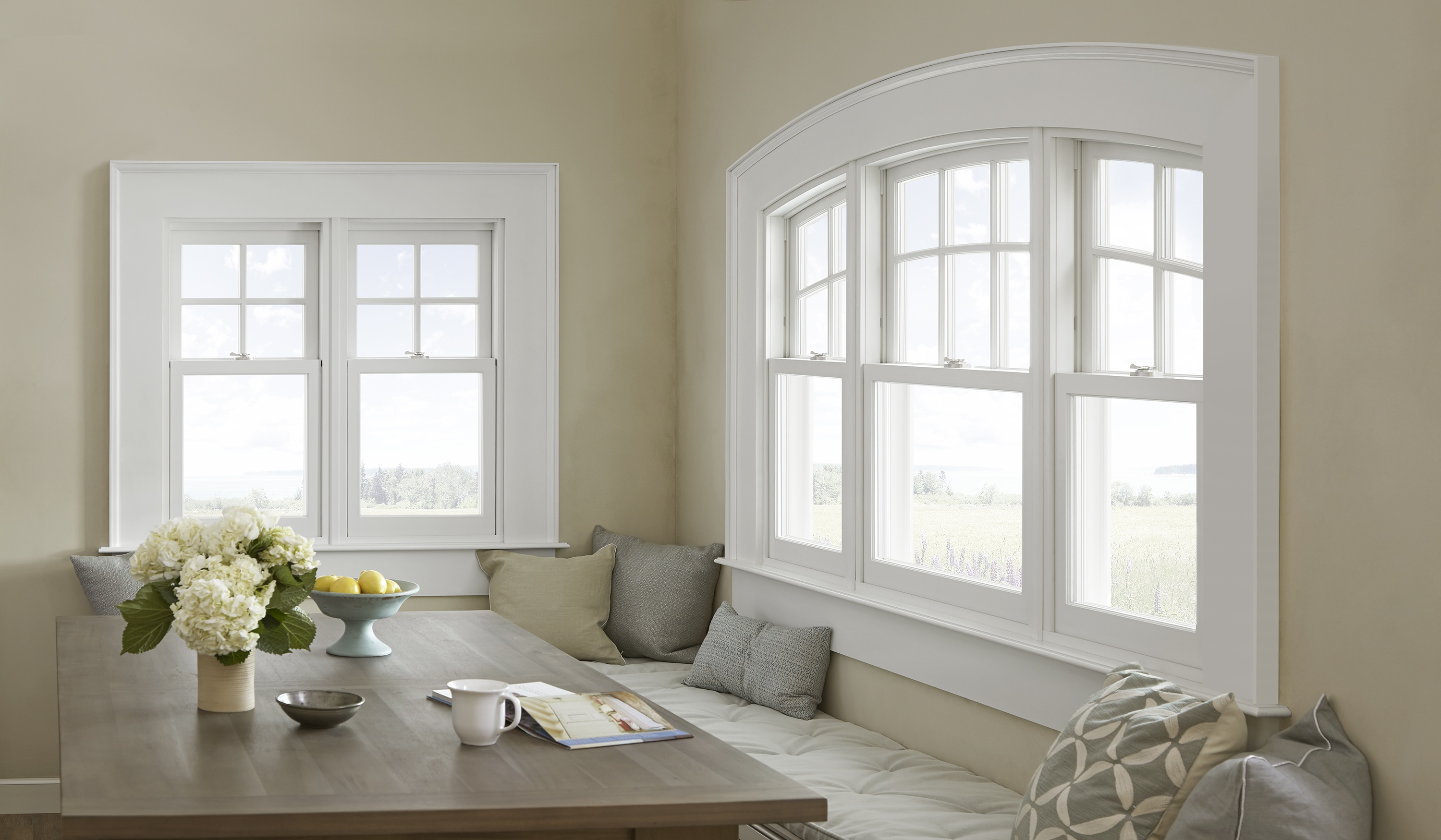 The Investment Value Of Replacing Your Windows Charles