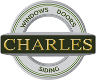Bay Area's Most Preferred Window & Door Company