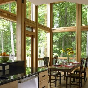 modern-dining-room-lindal-windows