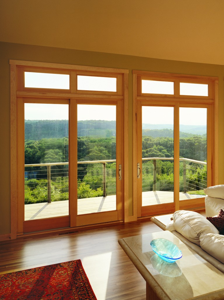 Does charles window really offer the best value for Best value windows
