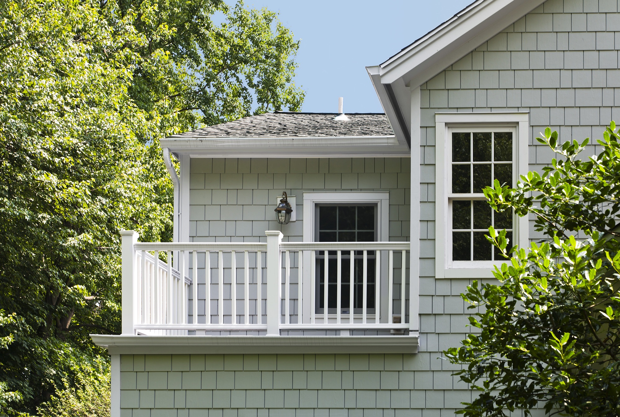 Choosing A Reputable Siding Company Is Very Important