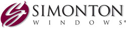 Simonton Windows Logo