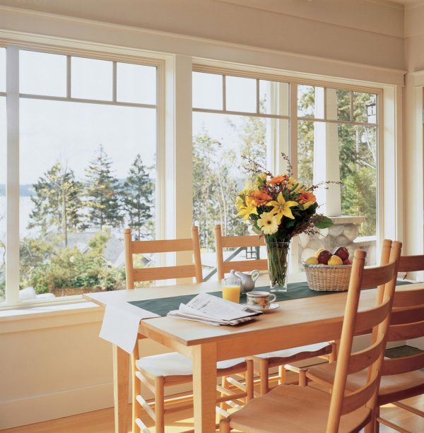 A simple guide to the most energy efficient windows for Most energy efficient windows